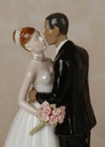 interracial marriage 2