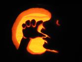 pro-life pumpkin_166x166