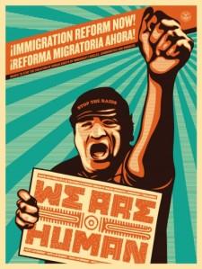 we-are-human-guy-fist-bilingual1-400x533