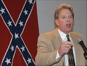 davidduke-confederate