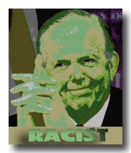 loudobbs-racist