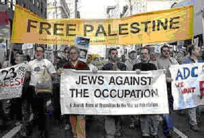 Jews Exposing Zionism | The Liberty Lamp