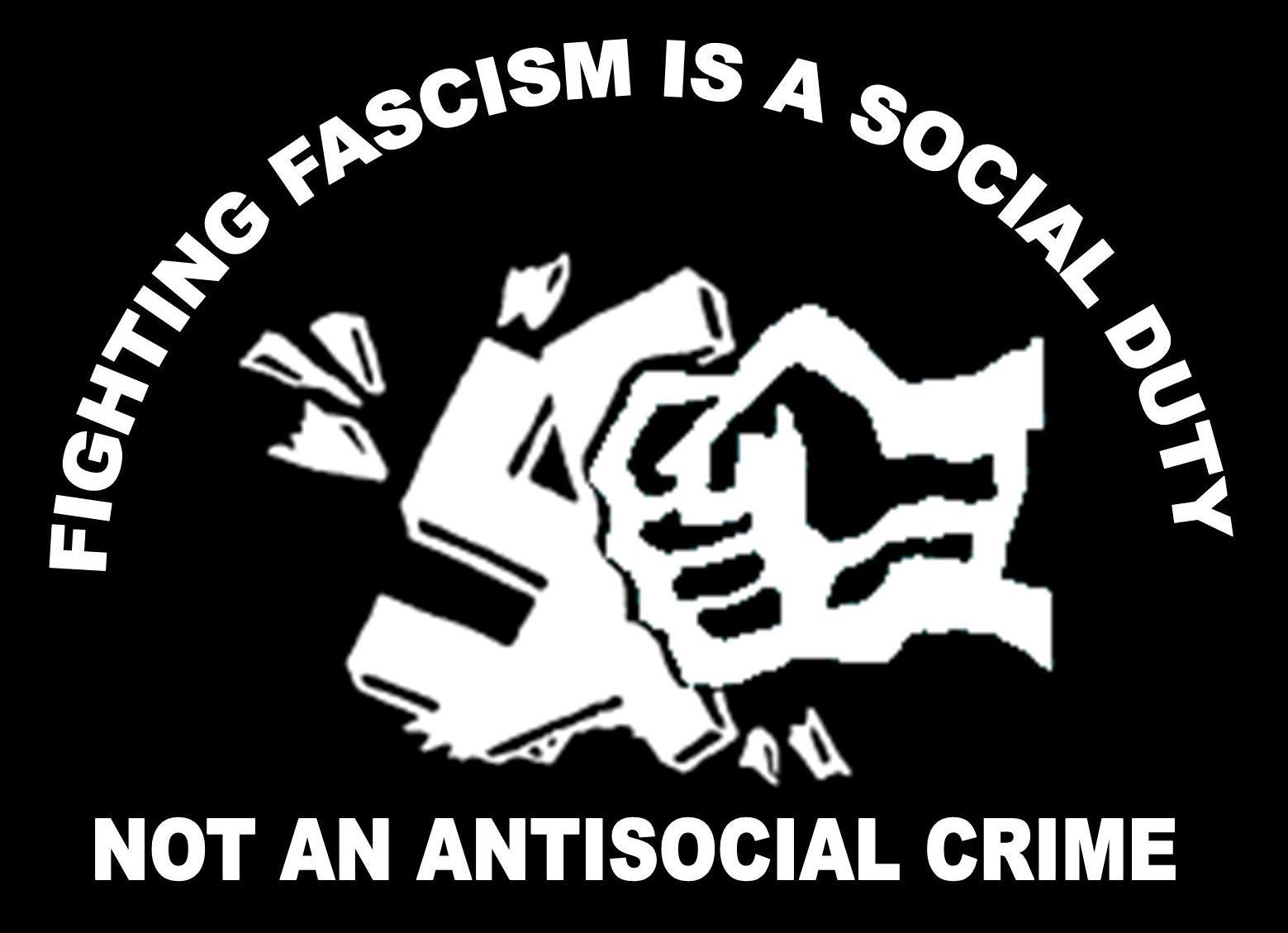 antifa - photo #15