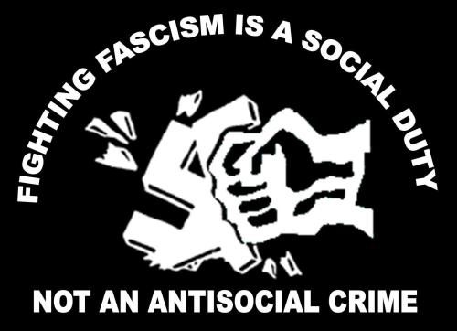 Antifa-Fist-2