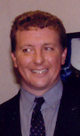 NAME Robert Freeman A/K/A Andrei Kievsky